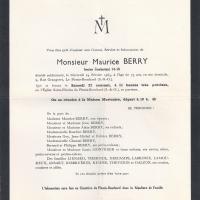 Berry, Maurice.jpg